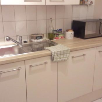 33237-Küche