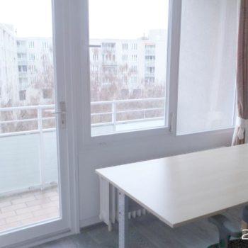 33246-k-Arbeitszimmer_Balkon