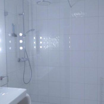 33246-k-Badezimmer2