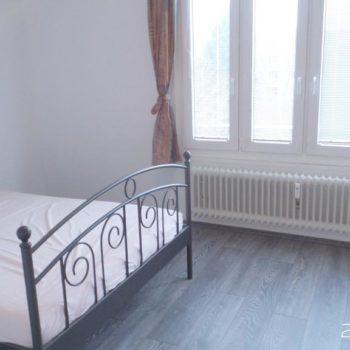 33246-k-Schlafzimmer