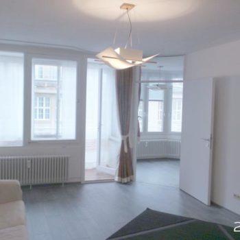 33246-k-Wohnzimmer_WIntergarten