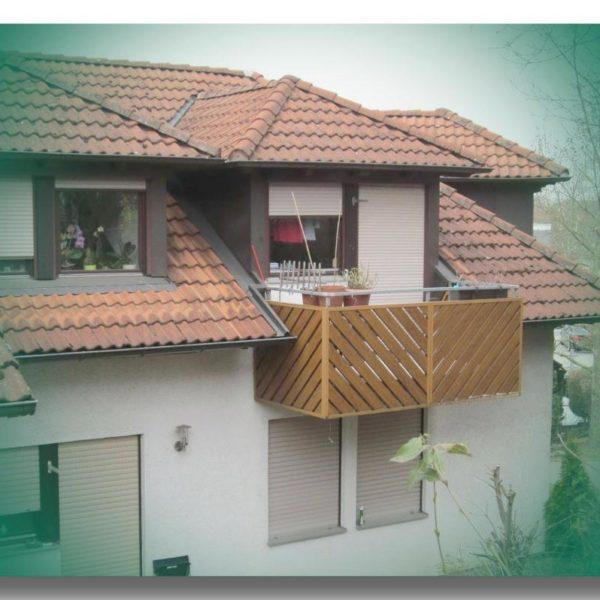 33251-Balkon
