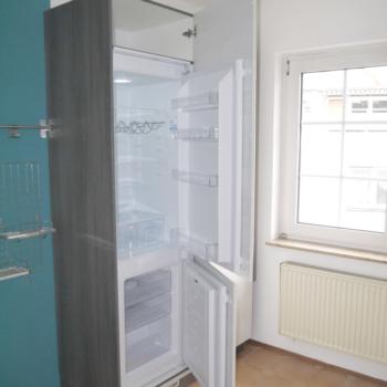 33259 Kühlschrank