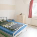 33259 Schlafzimmer