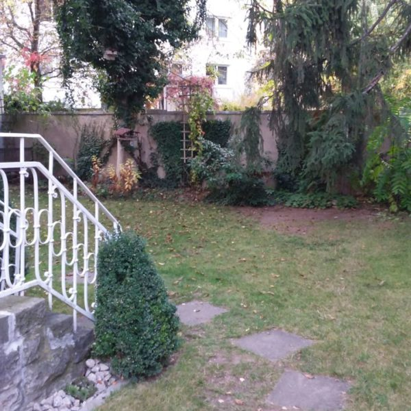 33264 Garten