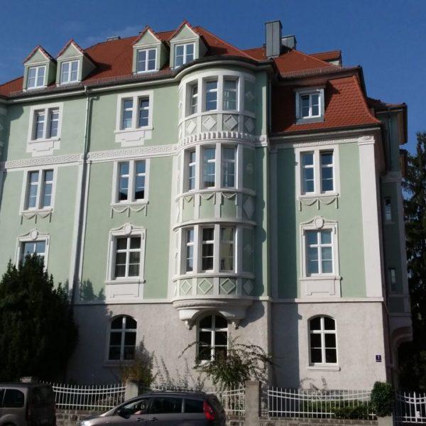 33264 Haus1