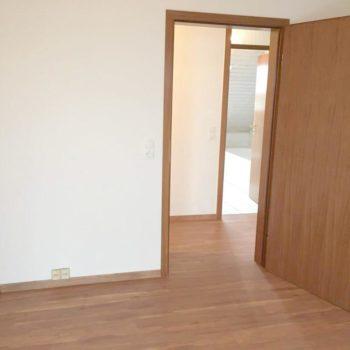 33265 Schlafzimmer