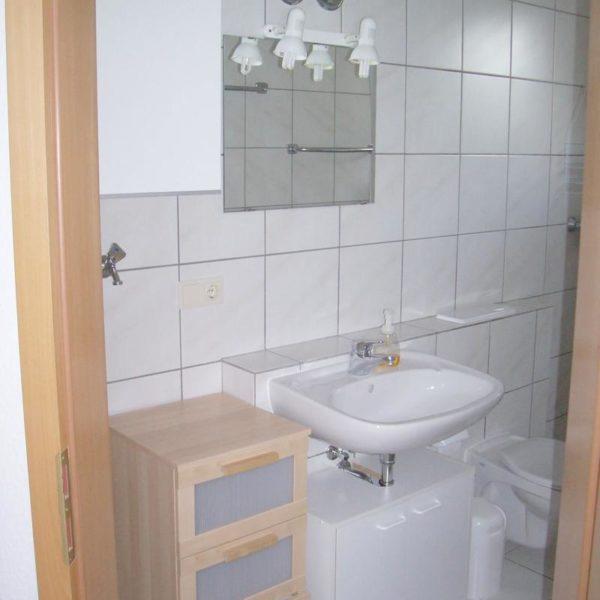 https://www.seefelder-immobilien.net/wp-admin/post.php?post=4878&action=edit