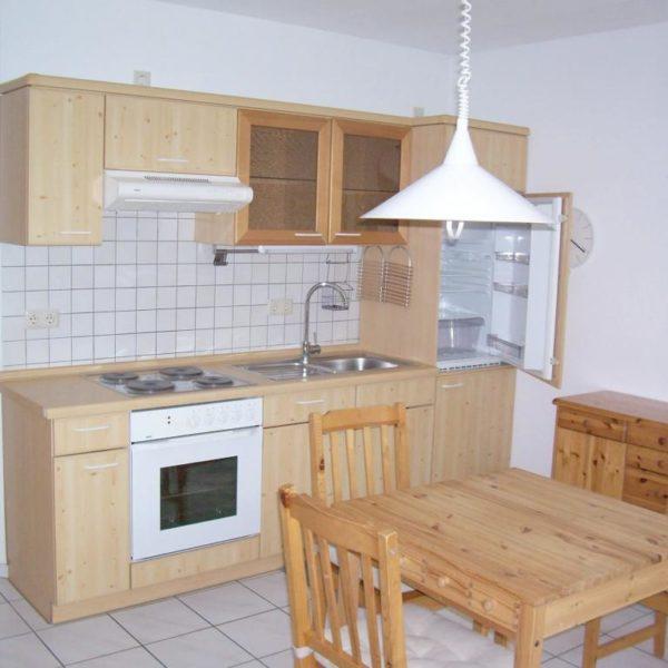 33270 Küche