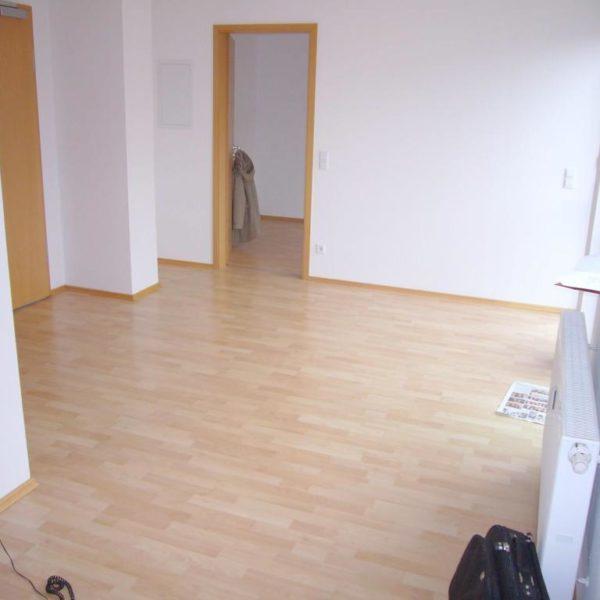 33283 Wohnzimmer