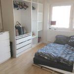 33287 Schlafzimmer
