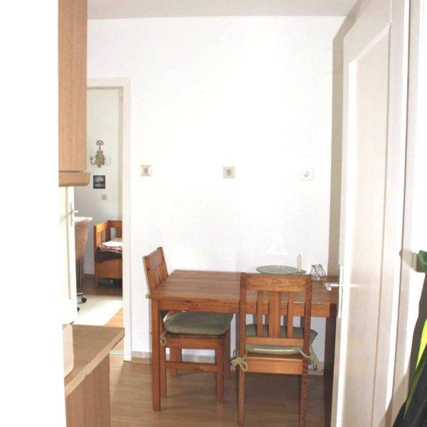 33257 BlickWindfang-Küche