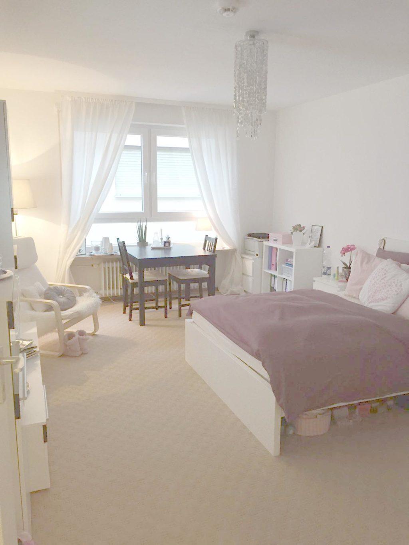f 1 2 seefelder immobilien solide preiswert schnell. Black Bedroom Furniture Sets. Home Design Ideas