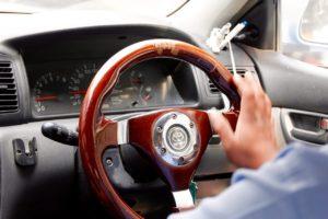 Was Sie als Vermieter an Fahrtkosten zur Wohnung absetzen dürfen