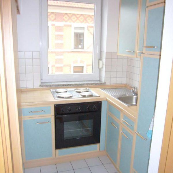 Küche 33283