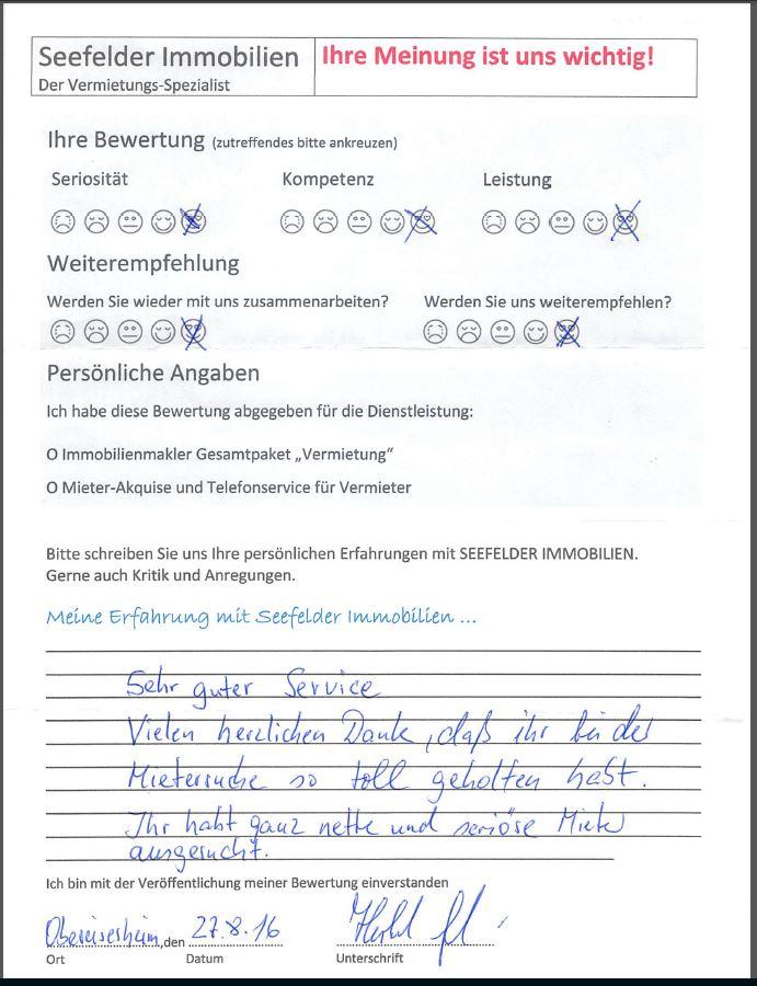 referenz-33190