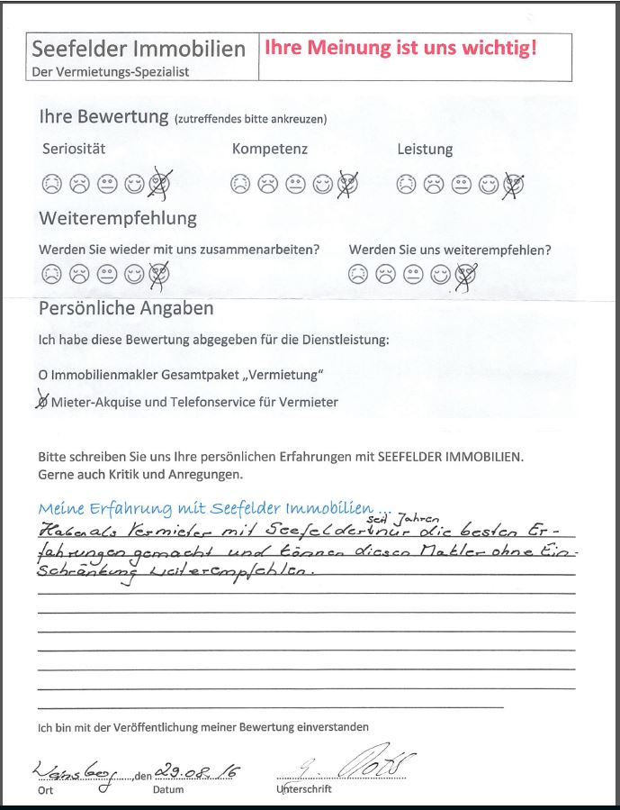 referenz-33192