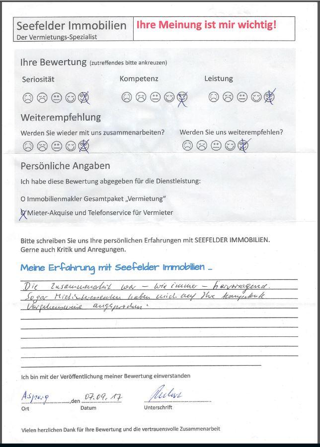 Referenz 33250