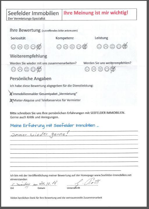 Referenz Whg-ID 6