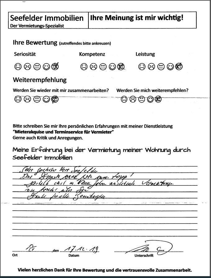 Referenz Whg-ID 72