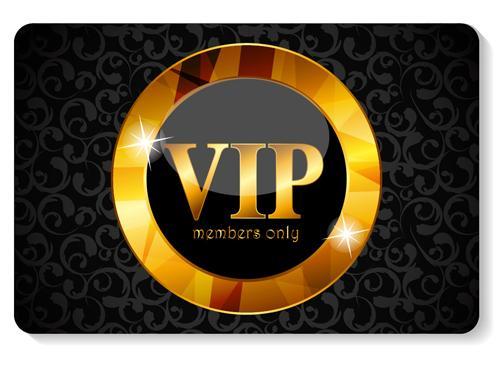VIP Premium Kunde