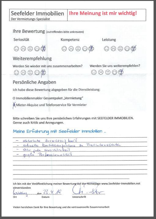 Referenz Whg-ID 22