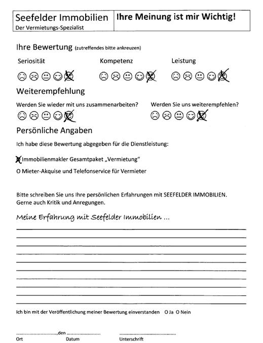 referenz-wohnung-33112